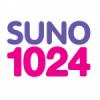 Radio Suno 102.4 FM