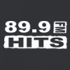Radio Hits 89.9 FM