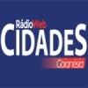 Rádio Cidades