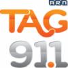 Radio Tag 91.1 FM
