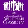 Radio Abu Dhabi Classic 91.6 FM