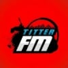 Radio Titter FM
