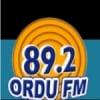 Ordu 89.2 FM