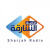 Sharjah Radio 94.4 FM