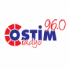 Ostim Radio 96.0 FM