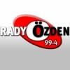 Ozden 99.4 FM