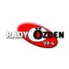 Radio Ozden 99.4 FM
