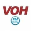 Radio VOH 99.9 FM