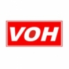 Radio VOH 610 AM