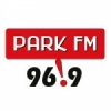 Radio Park 96.9 FM