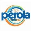 Rádio Pérola FM