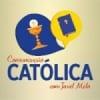 Rádio Comunicação Católica