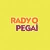Radio Pegai FM