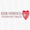 Rádio Sofrência