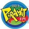 Radio Piramit 100.3 FM