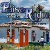 Paisa Radio Medellín