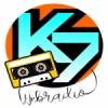 K7 Web Rádio