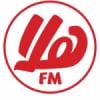 Hala 102.7 FM Radio
