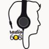 Radio 608