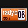 Radio 06 96.2 FM