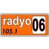 Radio 06 105.1 FM