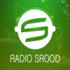 Radio Srood