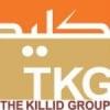 Radio Killid 88.0 FM