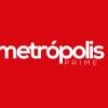 Rádio Metrópolis