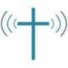 Rádio Católica de Osasco