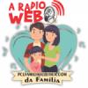 Rádio Pcl Família Eclética