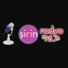 Radio Sirin 95.7 FM