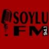 Soylu 94.1 FM