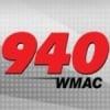Radio WMAC 940 AM