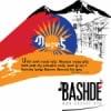 Bashde Armenian Christian internet Radio