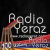 Radio Yeraz 100.0 FM