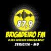 Rádio Brigadeiro FM