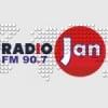 Radio Jan 90.7 FM