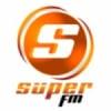 Super 90.8 FM