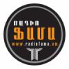 Radio Fama 107.6 FM