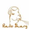 Radio Sharg