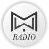 Rádio Magaweb