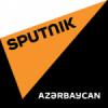 Radio Sputnik Azerbaycan