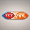 TRT Radyo TSR