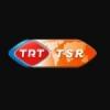 TRT Radio TSR