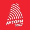 Radio Avto 107.7 FM