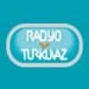 Turkuvaz FM