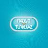 Radio Turkuvaz 93.5 FM