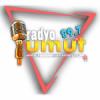 Radio Umut 89.7 FM