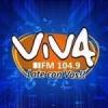 Radio Viva 104.9 FM