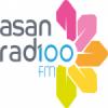 Asan Radio 100.0 FM